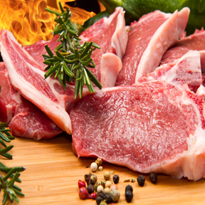 Importing Halal certified New Zealand, Australian meat