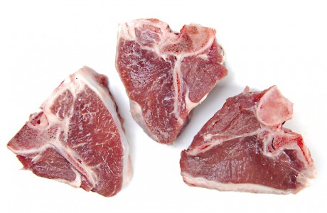 New Zealand and Australian Lamb, Goat and Mutton Products
